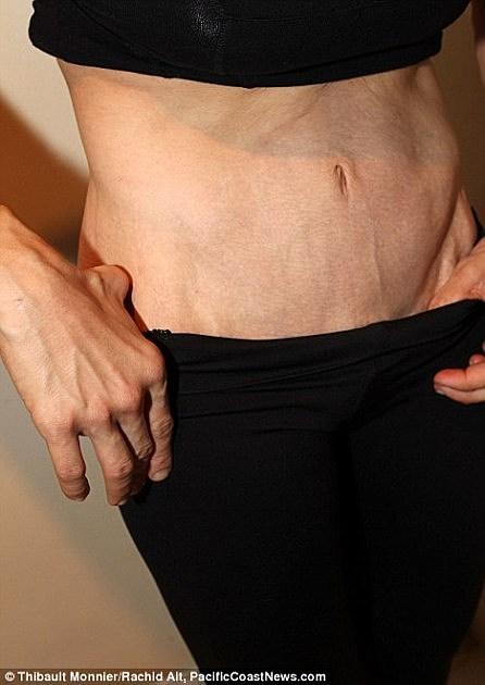 hairy sex vagina