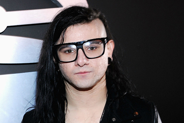 skrillex worth 15 million