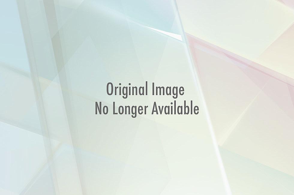 ... Nicole 'Snooki' Polizzi Has Nude Photos Leaked Onto The Web [NSFW
