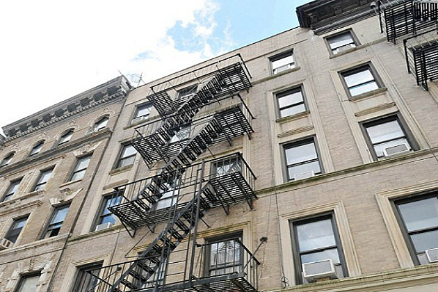obama new york college apartment for rent