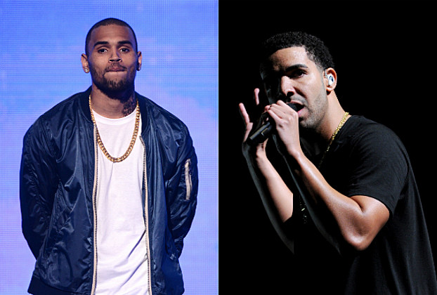 chris brown and drake sued for $16 million over night club brawl