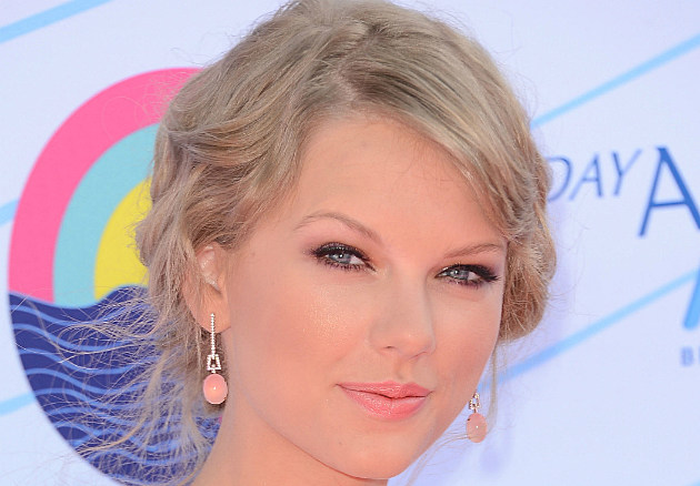 crocs founder george boedecker claims he is dating taylor swift during dui arrest