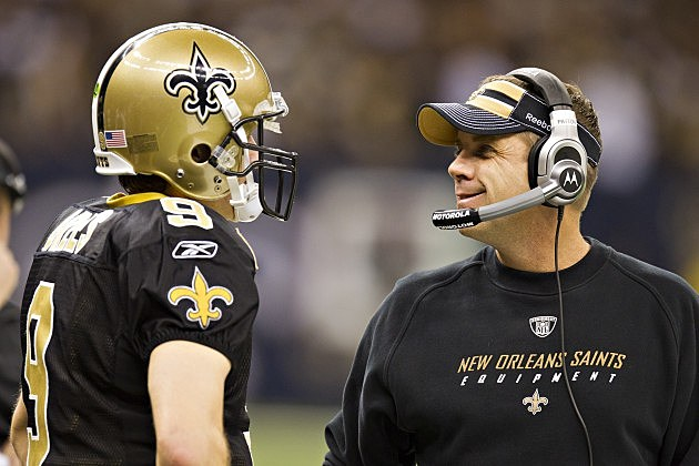 http://espn.go.com/nfl/story/_/id/8459120/suspended-new-orleans-saints-staffers-receive-permission-attend-game