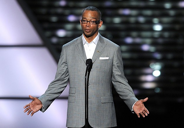 stuart scott announces his cancer has returned