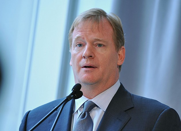 roger goodell apologize new orleans saints fans