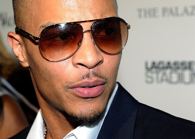 best rappers of the 2000s - t.i.