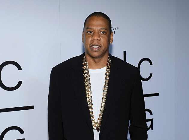best rappers of the 2000s - JAY Z