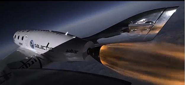 youtube space shuttle toilet - photo #22