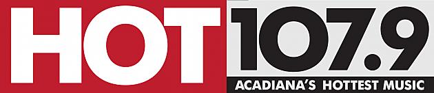hot 1079 logo