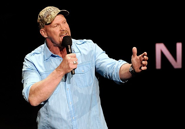 stone cold steve austin defends gay marriage