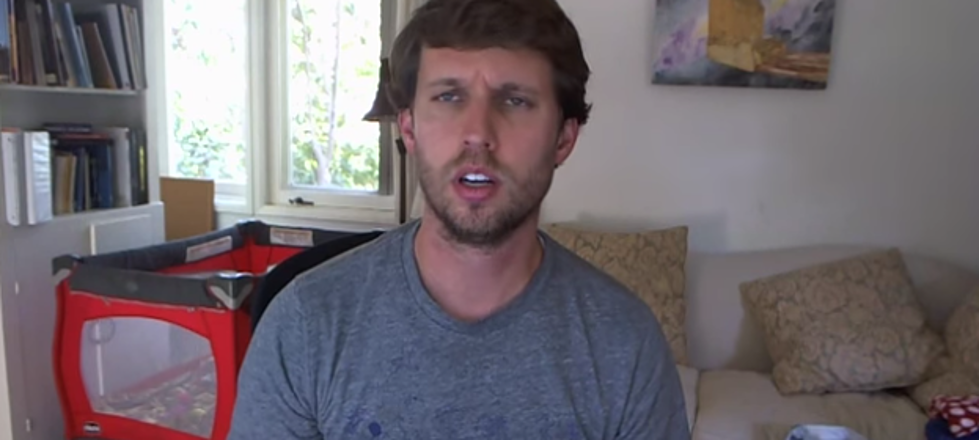 Jon Heder Aka Napoleon Dynamite Sends A Special Message To Cancer