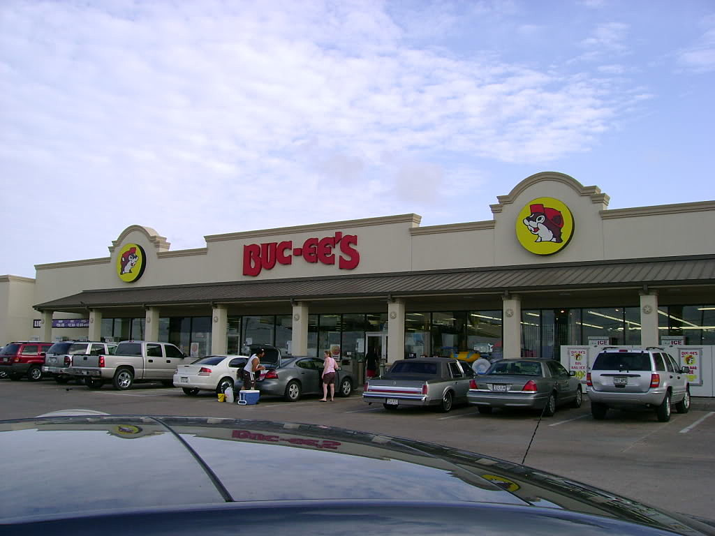 Photobucket  trivandrum Photobucket  trivandrum  Popular Texas convenience  store chain Buc ee s. Buc ee s Coming To Louisiana With First Out Of State Store