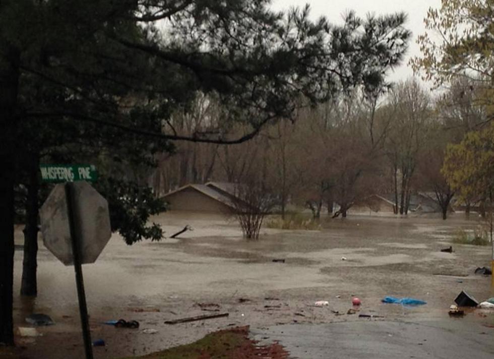 Lyric louisiana rain lyrics : Serious Flooding In North Louisiana