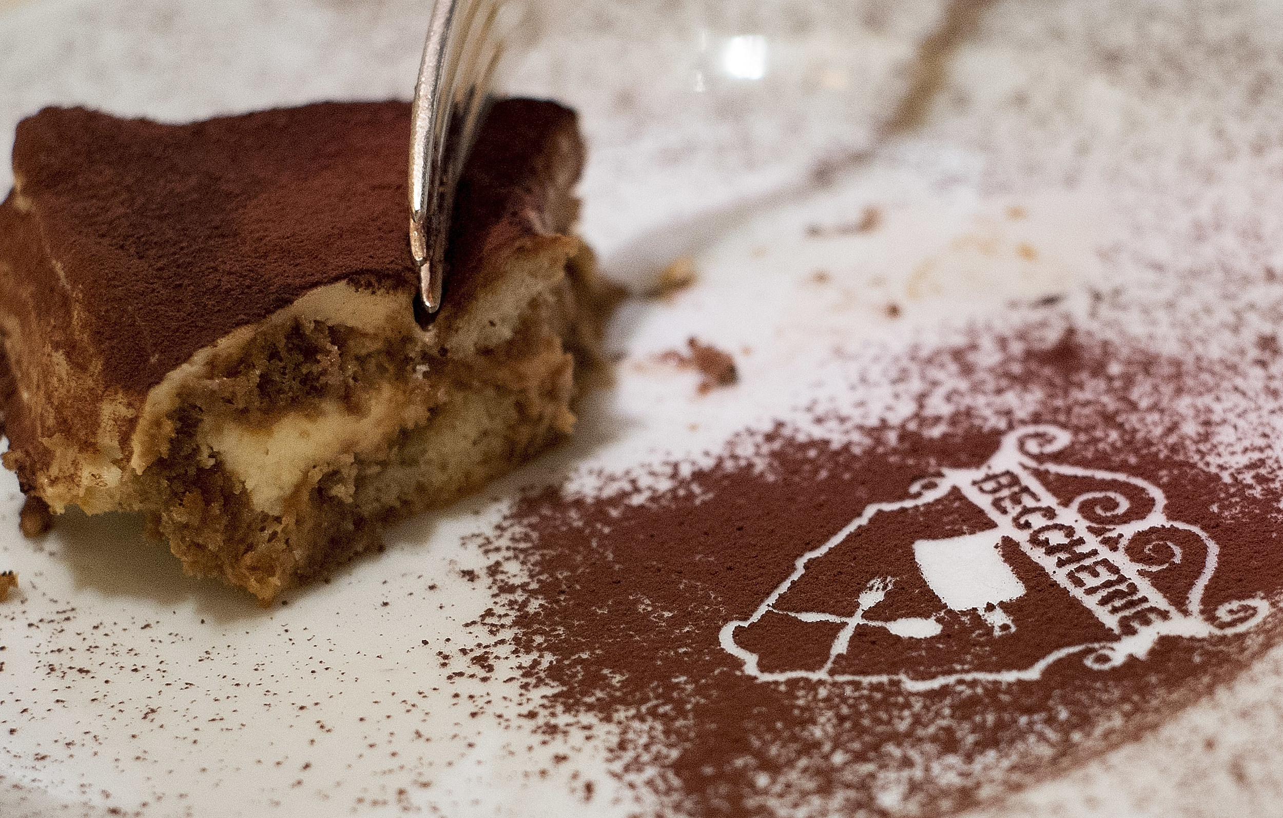 Italian Town of Treviso Lays Claims As The Birthplace Of Tiramisu