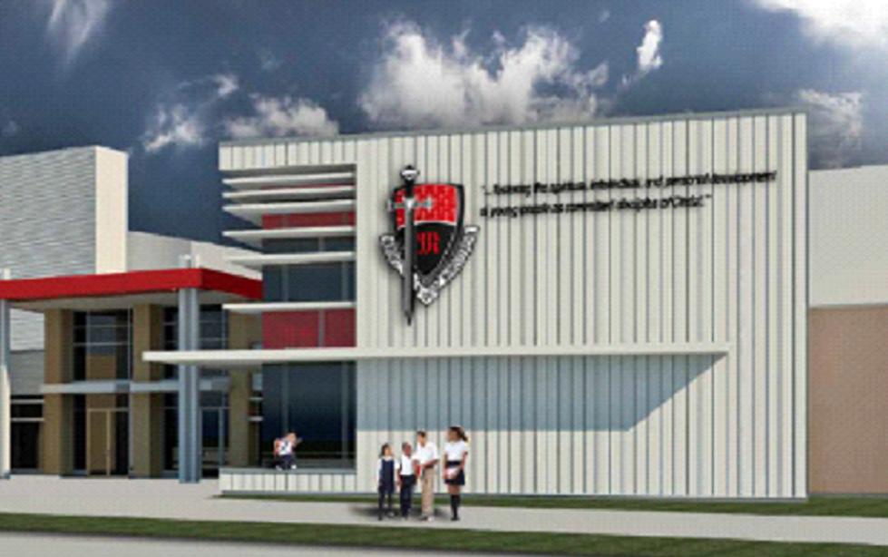 baton rouge catholic school apologizes for student s racist essay  baton rouge catholic school apologizes for student s racist essay about black history month