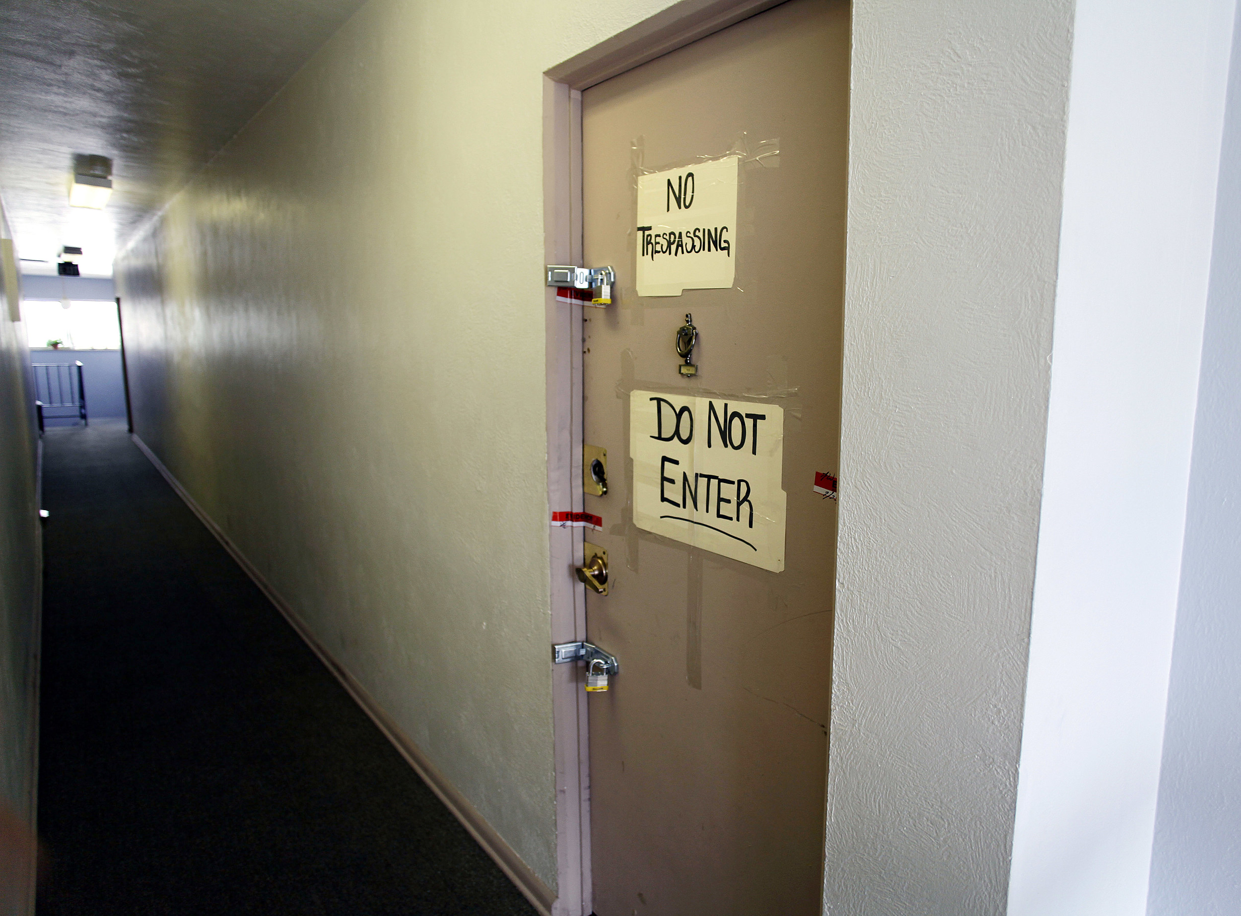 Jesse Jackson Discusses Gun Control During Visit To Aurora, CO