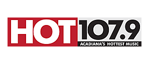HOT 107.9